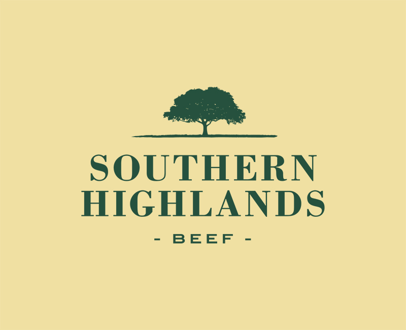 Southern-highlands-Graphic Design Sydney