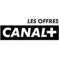 Canal + Graphic Design Sydney
