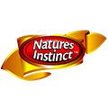 natures instinct Graphic Design Sydney