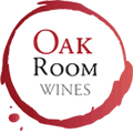 oak room Graphic Design Sydney
