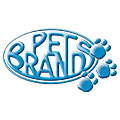 pet brands Graphic Design Sydney