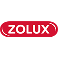 Zolux Graphic Design Sydney