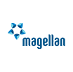 Magellan Logistics Graphic Design Sydney